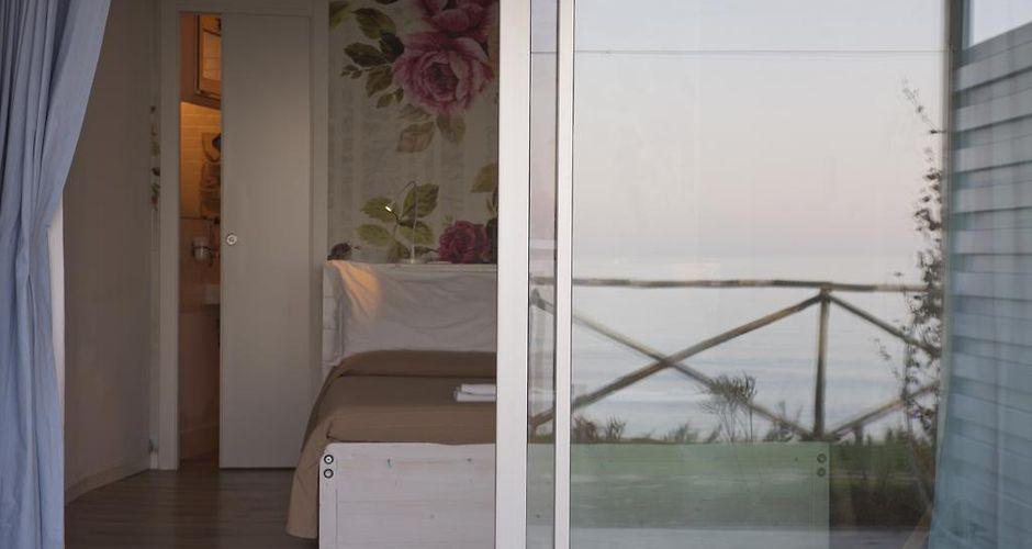 Bagni vittoria bed and breakfast vasto vasto italia